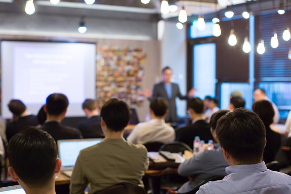 From Best Practices Development and FLSA Wage & Hour Compliance To Employee Onboarding Systems and Sexual Harassment Training